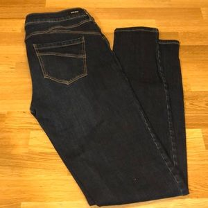 Liverpool skinny jeans, size 8/29